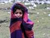 Trekk-Nepal-1010963