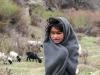 Trekk-Nepal-1010965