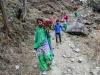 Trekk-Nepal-1010985