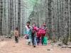 Trekk-Nepal-1020025