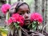 Trekk-Nepal-1020036