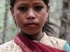 Trekk-Nepal-1020046
