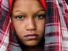 Trekk-Nepal-1020141