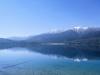 Trekk-Nepal-1020155