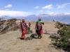 Trekk-Nepal-1020354