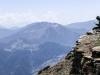 Trekk-Nepal-1020364