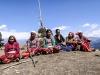 Trekk-Nepal-1020368
