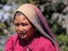 Trekk-Nepal-1020379