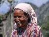 Trekk-Nepal-1020380