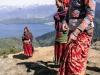 Trekk-Nepal-1020401