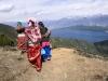 Trekk-Nepal-1020405