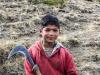 Trekk-Nepal-1020443