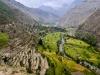 Trekking-Nepal-1040505