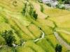 Trekking-Nepal-1040512