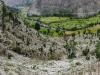 Trekking-Nepal-1040521