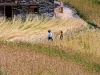Trekking-Nepal-1040535