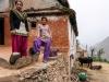 Trekking-Nepal-1040537