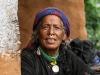 Trekking-Nepal-1040543