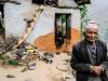Trekking-Nepal-1040545