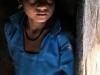 Trekking-Nepal-1040566