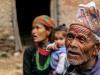 Trekking-Nepal-1040585
