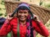 Trekking-Nepal-1040592