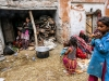 Trekking-Nepal-1040598