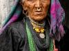 Trekking-Nepal-1040606