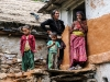 Trekking-Nepal-1040607