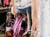 Trekking-Nepal-1040614