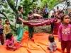 Trekking-Nepal-1040615