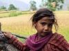 Trekking-Nepal-1040644