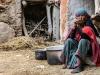 Trekking-Nepal-1040653