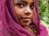 Trekking-Nepal-1040707