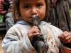 Trekking-Nepal-1040726