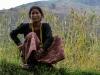 Trekking-Nepal-1040767