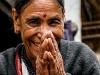 Trekking-Nepal-1040788