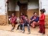 Trekking-Nepal-1040815