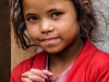 Trekking-Nepal-1040821