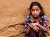 Trekking-Nepal-1040836