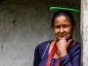 Trekking-Nepal-1040841
