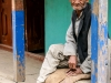 Trekking-Nepal-1040846