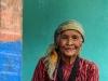 Trekking-Nepal-1040859