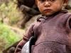 Trekking-Nepal-1040882