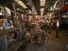 market_of_calcutta19-jpg