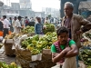 market_of_calcutta33-jpg