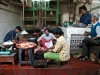 market_of_calcutta35-jpg