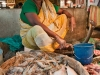 market_of_calcutta36-jpg