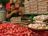 market_of_calcutta51-jpg