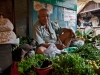 market_of_calcutta53-jpg